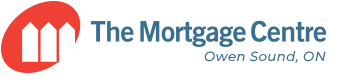 My Grey Bruce Mortgage Logo